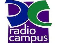 0Radio_Campus___Universidad_de_La_Lagunag