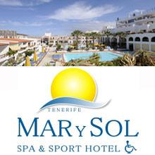 220X220-Tenerife-Marysol3
