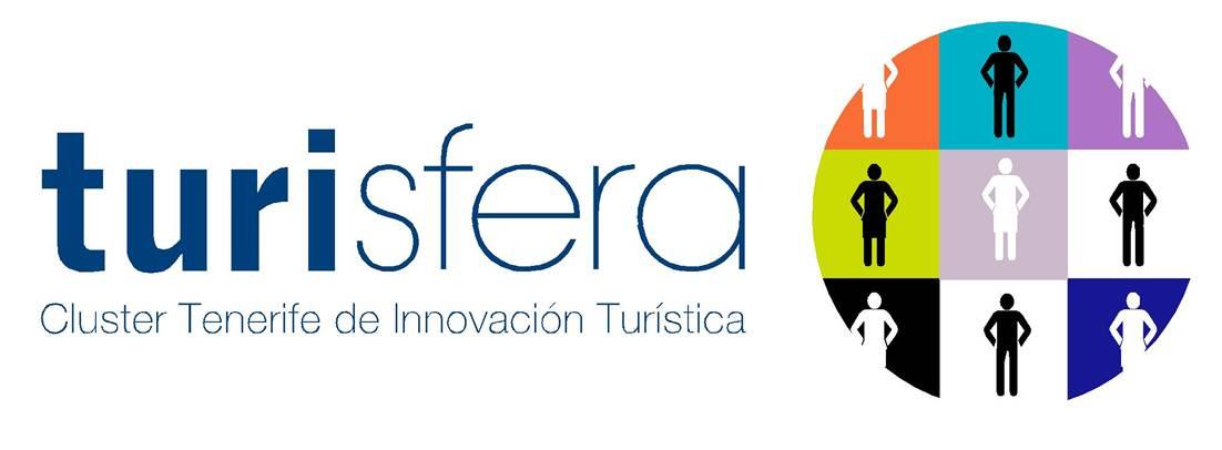Logo Turisfera