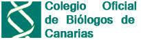 logo_cobcan