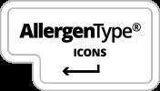 Allergen-icon-pack-logo-7