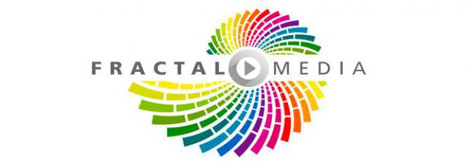 fractal-media
