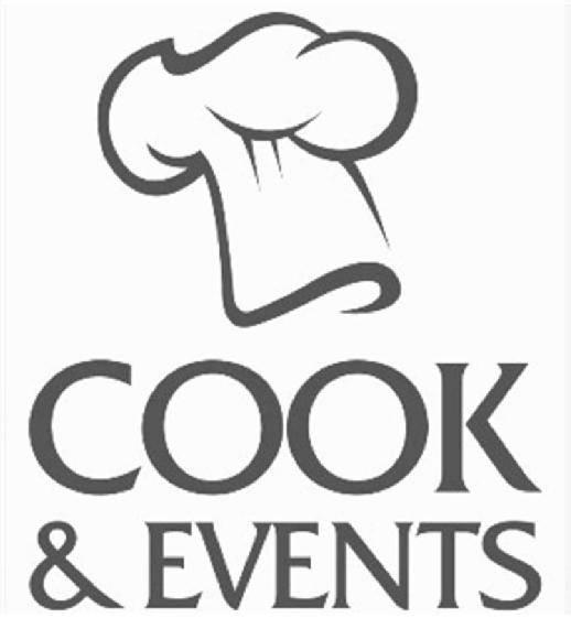 IMAGEN COOK&EVENTS