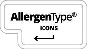 Allergen-icon-pack-logo-7
